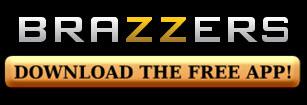 Download Brazzers app
